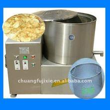Stianless Steel Vegetable Dehydration Machine