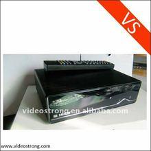 Blu-ray USB3.0 2tuner HD Multi Media Player