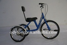 high quality sandbeach tricycle for children QU01
