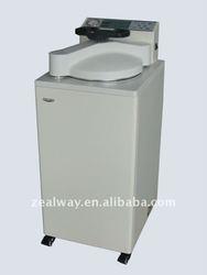 sturdy portable medical sterilizer