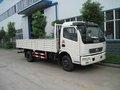 5000-10000kg luz camiones, la luz del coche