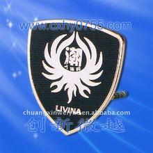 nissan livina Brand Car Logo,Car Emblem