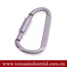 2012 new locking carabiner