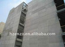 Wall Panel-non asbestos free fiber cement board