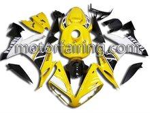 R1 04-06 ABS Racing Motorcycle Fairings/bodykits/bodywork