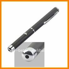 high power green laser pointer pen(BTB700)