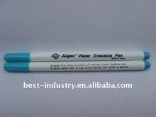 Water Erasable Invisible Pen/Invisible Ink Pen/Erasable Pen