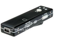 Hot!!!RLC-946 video format 176*144 3GP hidden camera