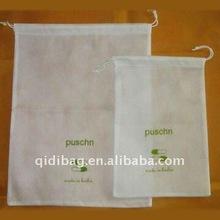 2012 New nonwoven shopping bag