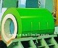 Astm un 653 - prepintado - galvanizado - de acero - bobinas