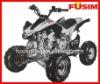 110ATV AUTOMATIC ATV 110cc ATV(FXATV-002A-110SH)