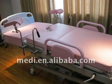 Hydraulic labor and delivery beds YA-C101A-03 Birthing bed