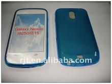 clear case for samsung galaxy nexus prime i9250