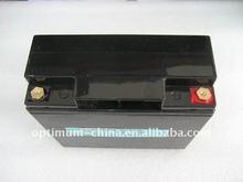 Golf Battery Manufacturer 12V 18AH lithium battery