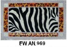 nylon door mats