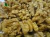 Organic Chinese walnut kernels
