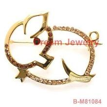 artificial jewelry 2012