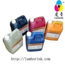Eco solvent ink for DX5.0 printer head