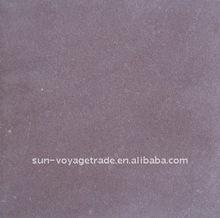 stone sandblast