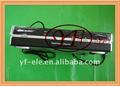 Receptor AzBox NewGen HD Ca del decodificador del receptor de la TV vía satélite de la caja de Suramérica DVB-S STB
