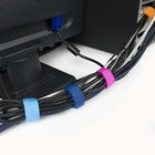 Eco-friendly nylon cable ties