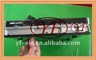 Az-Box NewGen HD Digital DVB-S2 STB box satellite TV receiver decoder receptor