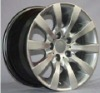 replica Aluminum wheel for BMW, AUDI, Volkswagen, Daimler,Lexus,...