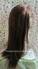 gluless cap vigin hair in stock