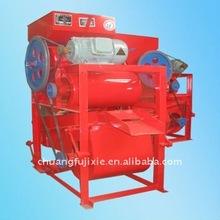 TY400 peanut husking machine