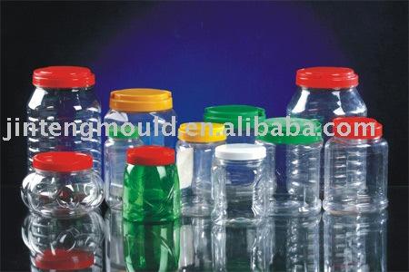 JT,plastic bottle,pet bottle,Jar Preform Mould