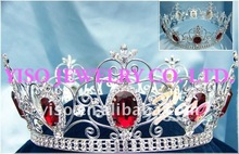 pageant crown and tiara
