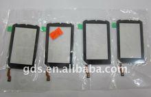 For Motorla Verizon Krave ZN4 touch screen