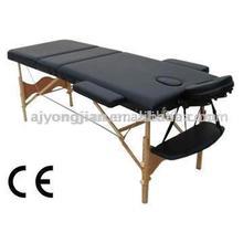Massage Table (63USD/pc)