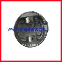toyota corolla piston 13101-16070 4AGE