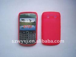 new design for blackberry bold 9700 case