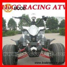 Racing 110CC ATV With Remote Control (MC-329)