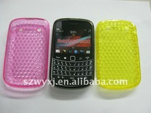 for blackberry bold 9930 case