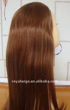 100% european hair band fall