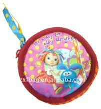 2011 cute kids coin purses XFW-0001