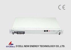 backup power LiFePO4 12V/ 30Ah
