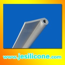 silicone rubber seals part