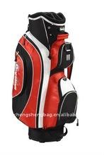 2012 newstyle golf cart bag