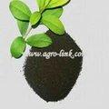 fertilizantes de nitrógeno en hayfield