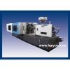 LY500PVC Injection Molding Machine