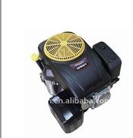 12HP Vertical General Engine