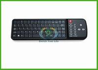 SKM-02 2.4g wireless keyboard
