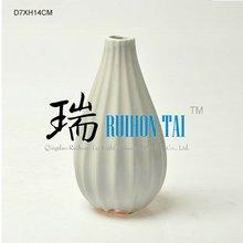 ceramic water container