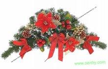 2012 Christmas wreath