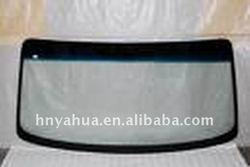 Safelite Auto Glass Repair on Glass   Safelite Auto Glass   Glass Repair   Buy Windhshield Glass