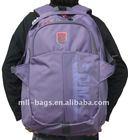 purple nice computer bag cases